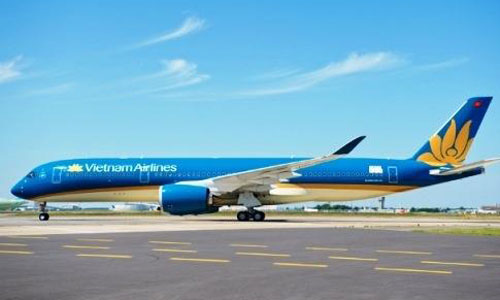 Vietnam_Airlines_gia_re