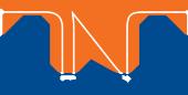 Công ty TNHH Tiến Nhất Thành - vé máy bay giá rẻ quốc tế & nội địa