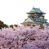 Osaka – thành phố lớn thứ 3 Nhật Bản có gì đặc biệt ?