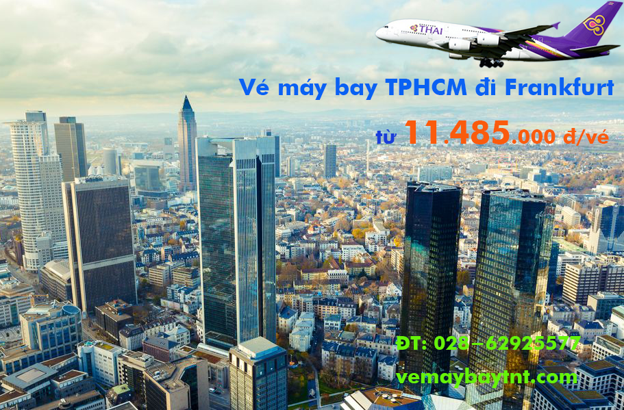 ve_may_bay_TPHCM_di_frankfurt_thai_Airways