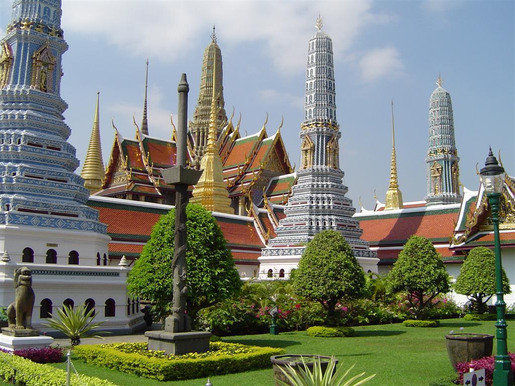 Kết quả hình ảnh cho bảo tàng ubon ratchathani