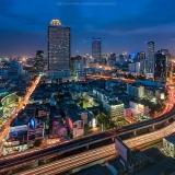 VÉ MÁY BAY ĐI BANGKOK - NHỮNG ĐIỂM MUA SẮM NỔI BẬT Ở BANGKOK