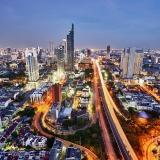VÉ MÁY BAY ĐI BANGKOK - NHỮNG LƯU Ý KHI MUA SẮM Ở BANGKOK