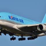 Quy định hành lý hãng Korean Air