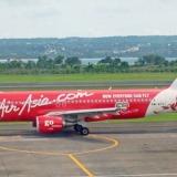 Quy định hành lý xách tay, hành lý ký gửi hãng Air Asia