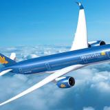 Vietnam Airlines khuyến mãi đi Bangkok  Singapore Kuala Lumpur Jakarta