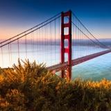 7 điểm tham quan hấp dẫn hàng đầu ở San Francisco