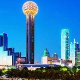 Dallas - 5 điểm tham quan hấp dẫn được yêu thích