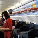 Vé máy bay Sài Gòn TPHCM đi Phuket, Thái Lan hãng Air Asia giá rẻ
