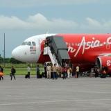 Vé máy bay giá rẻ Air Asia đi Thái Lan