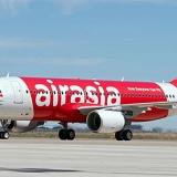 Vé máy bay Sài Gòn TPHCM đi Perth, Úc giá rẻ Air Asia