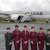 Qatar Airways khuyến mãi từ Sài Gòn TP.HCM