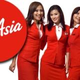 Vé máy bay Sài Gòn TPHCM đi Hyderabad, Ấn Độ giá rẻ hãng Air Asia
