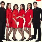 Vé máy bay Sài Gòn TPHCM đi Sydney, Úc hãng Air Asia 239 USD