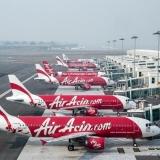 Vé máy bay Sài Gòn TPHCM đi New Delhi, Ấn Độ giá rẻ Air Asia