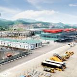 Vé máy bay TP Hồ Chí Minh (SGN) đi Quảng Ninh (Sài Gòn Quảng Ninh)