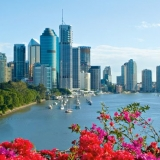 Vé máy bay Sài Gòn Brisbane (TPHCM đi Brisbane), Úc Jetstar từ 5.600 k