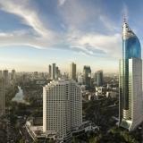 Vé máy bay TP Hồ Chí Minh TPHCM Jakarta, Indonesia Vietnam Airlines