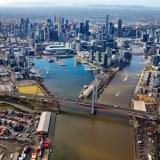 Vé máy bay Sài Gòn TPHCM đi Melbourne, Úc Jetstar giá rẻ từ 3.680 k