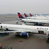 Delta Air Lines và Korean Air hợp tác mở nhiều đường bay mới