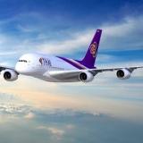 Vé máy bay giá rẻ Sài Gòn Hà Nội đi Bangkok Thái Lan tháng 7