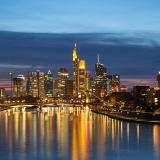 Tham quan Frankfurt, Đức – một vài thông tin hữu ích
