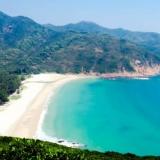 7 bãi biển đẹp ẩn mình ở Hong Kong bạn biết chưa