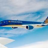 Vietnam Airlines tăng cường chuyến bay TPHCM Jakarta và Hà Nội Jakarta
