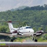 Sân bay Vân Đồn sẽ hút đầu tư và khách du lịch đến Quảng Ninh