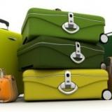 Vietnam Airlines nâng hành lý xách tay từ 7 kg lên 12 kg từ 1 tháng 8