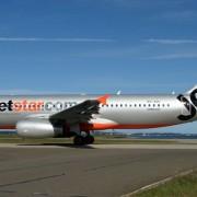 Giá vé máy bay Jetstar Sài Gòn Hải Phòng khuyến mãi 742000 đ