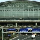 HƯỚNG DẪN ĐI, ĐẾN, QUÁ CẢNH SÂN BAY SAN FRANCISCO, MỸ HÃNG ANA