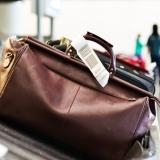 Quy định hành lý xách tay, hành lý ký gửi hãng China Airlines