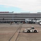 Hướng dẫn đi, đến, quá cảnh Sân bay quốc tế Tokyo (Haneda) hãng ANA