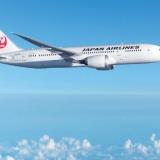 VÉ MÁY BAY SÀI GÒN ĐI EL PASO, MỸ KHỨ HỒI JAPAN AIRLINES