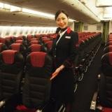 VÉ MÁY BAY SÀI GÒN ĐI BUFFALO, MỸ KHỨ HỒI JAPAN AIRLINES