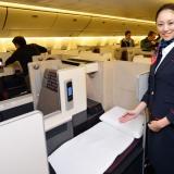 VÉ MÁY BAY SÀI GÒN ĐI DES MOINES, MỸ KHỨ HỒI JAPAN AIRLINES