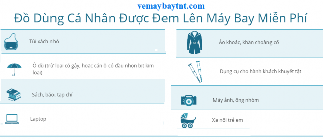 do_dung_ca_nhan_duoc_mang_len_may_bay_vietnam_airlines