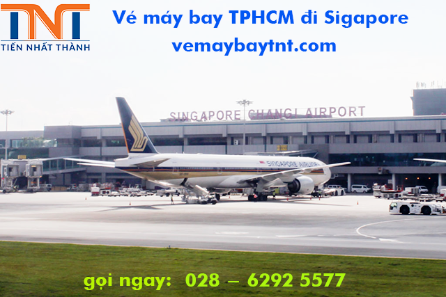 ve_may_bay_TPHCM_di_sigapore_Singapore_Airlines