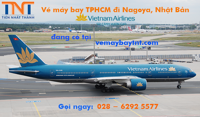 ve_may_bay_sai_gon_nagoya_Vietnam_Airlines