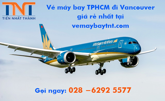 ve_may_bay_sai_gon_vancouver_Vietnam_Airlines