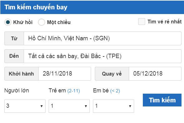 huong_dan_tim_ve_may_bay_sai_gon_dai_bac