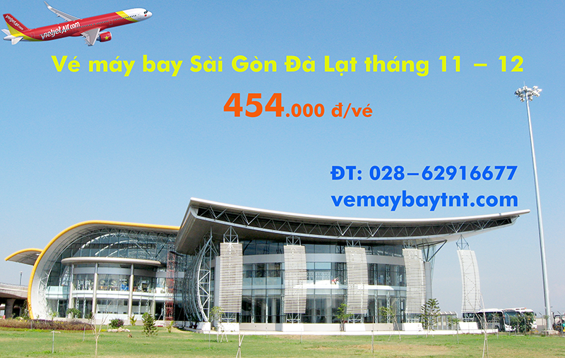 ve_may_bay_sai_gon_da_lat_thang_11