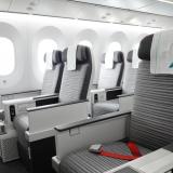 Hạng vé Bamboo Premium của hãng Bamboo Airways có gì hấp dẫn ?