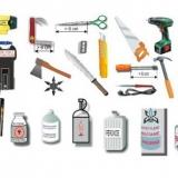 Danh mục các vật phẩm nguy hiểm hạn chế vận chuyển
