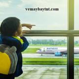 Vé máy bay Sài Gòn Hải Phòng tháng 12/2020 từ 675.000 đ