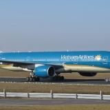 Giá vé máy bay Sài Gòn Quy Nhơn Vietjet 522k, Jetstar 610k