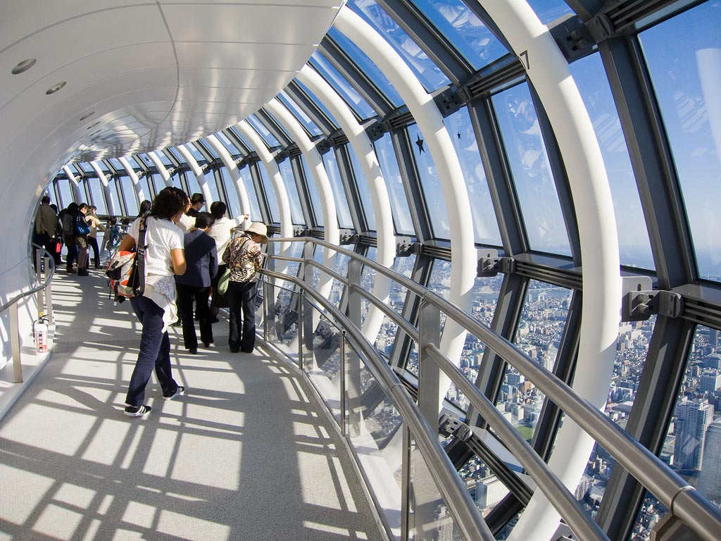 temple_deck_in_skytree