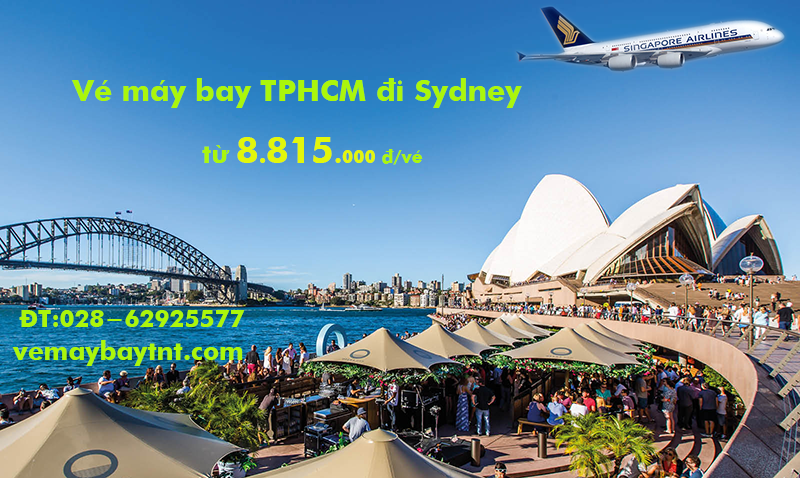 ve_may_bay_sai_gon_sydney_Singapore_Airlines